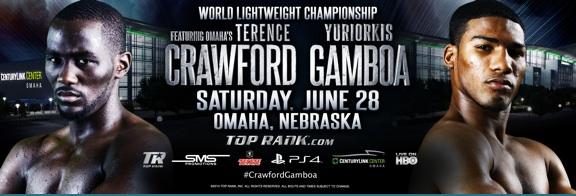 Crawford_Gamboa_banner