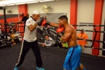 Gamboa50_workout4