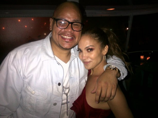 fat-joe-jennifer-lopez-1