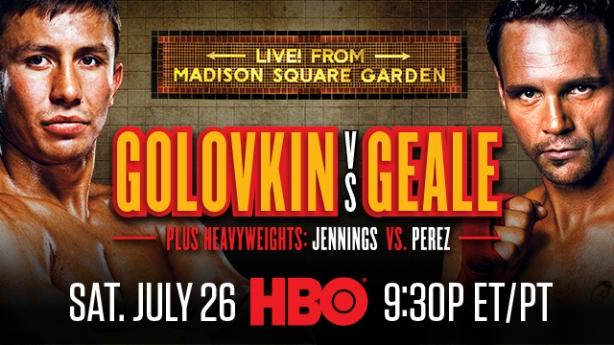 Golovkin_Geale_poster