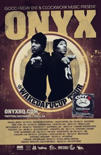 Onyx_tourjpg