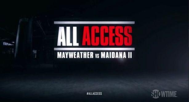 AllAccess_MayweatherMaidana2