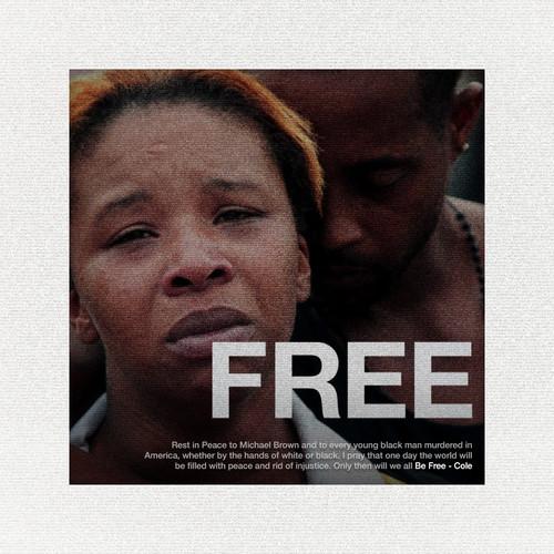 JCole_Free