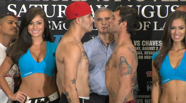 Rios_Chaves_Faceoff