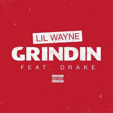 Wayne_Grindin