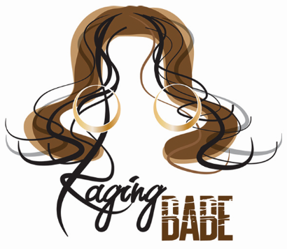 RagingBabe_logo
