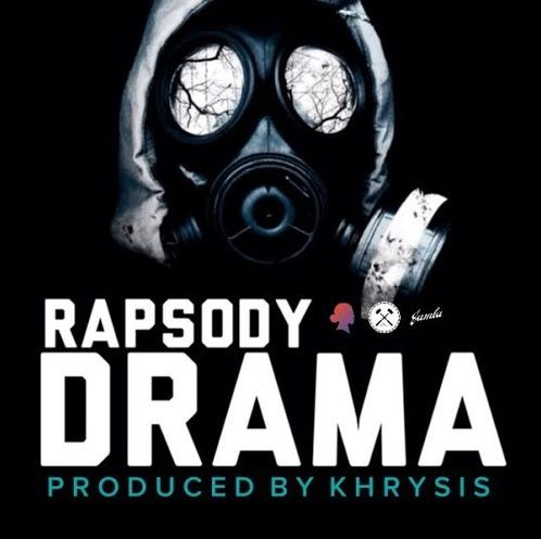Rapsody_Drama