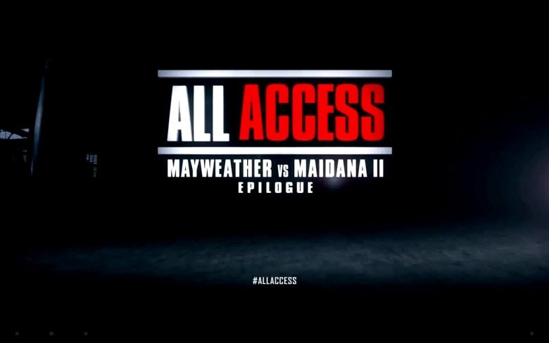 Mayweather_Maidana_AllAccess2