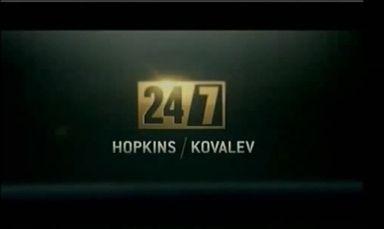 24-7_HopkinsKovalev