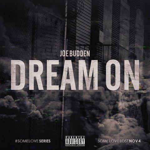 Budden_DreamOnjpg