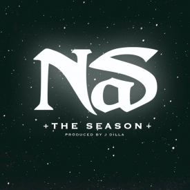 Nas_TheSeason