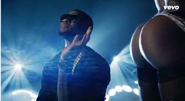 Usher_BodyLanguage