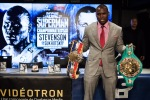 Adonis Stevenson_Montreal Press Conference-0007