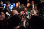 Adonis Stevenson_Montreal Press Conference-0008