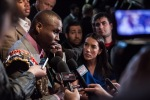 Adonis Stevenson_Montreal Press Conference-0009