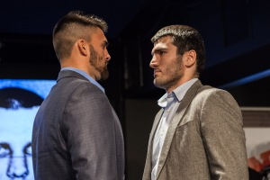 Beterbiev_Page_Faceoff_Montreal Press Conference-0005