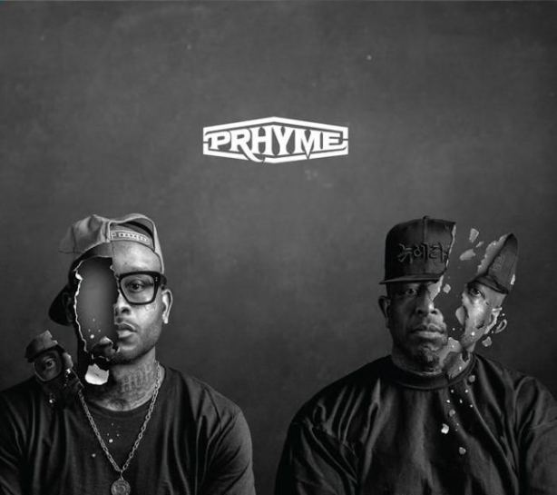 Prhyme_cover