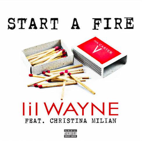 Wayne_Milian_StartAFire