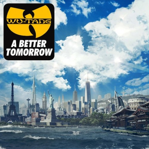 WuTang_ABetterTomorrow