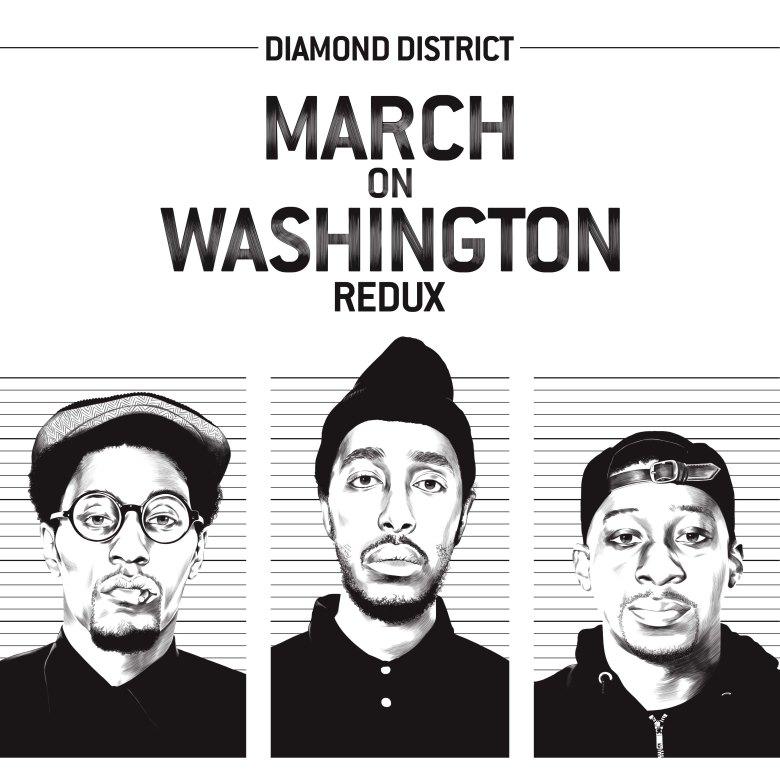 diamond-district-final