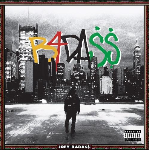 JoeyBadass_B4Da$$