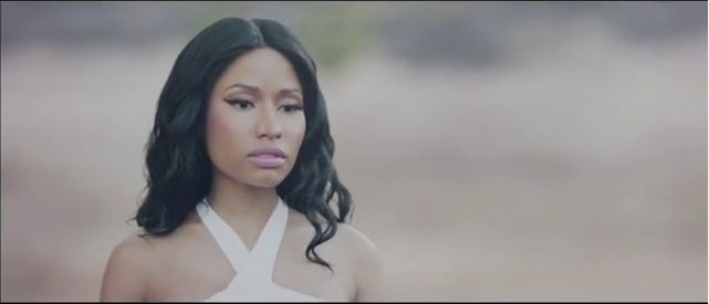 NickiMinaj_PinkPrintMovie