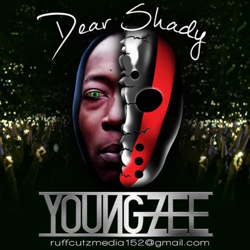 YoungZee_DearShady