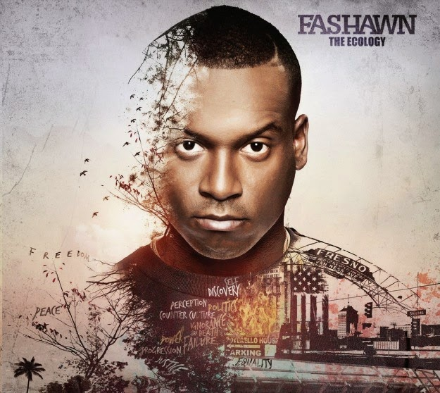Fashawn_TheEcology