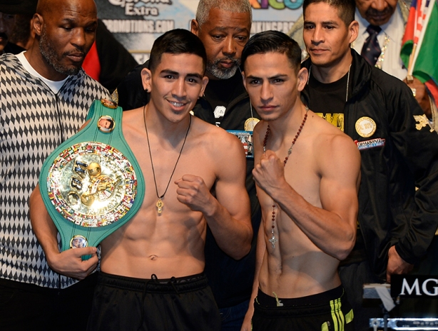 Weigh-In-MGM-