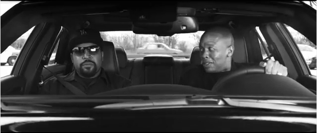Dre_Cube_StraightOuttaCompton_Intro