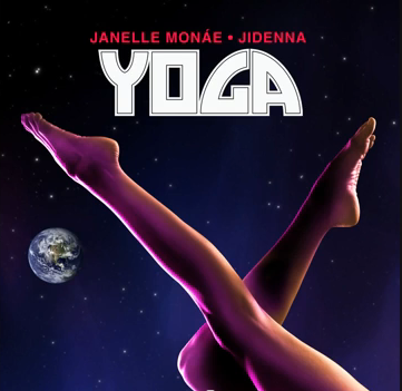 JanelleMonae_Yoga