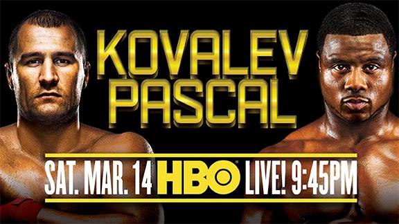 Kovalev_Pascal