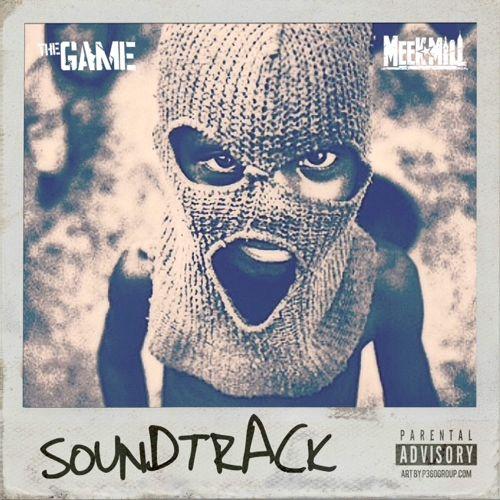 TheGame_soundtrack