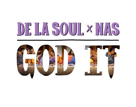 DeLaSoul_GodIt
