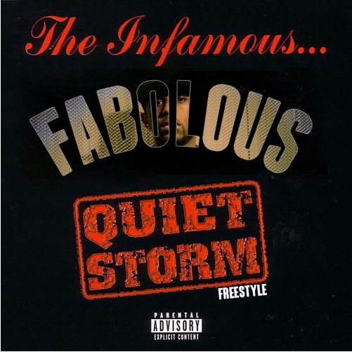 Fabolous_QuietStorm