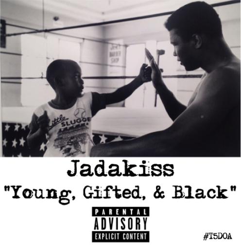 Jadakiss_YoungGiftedBlack