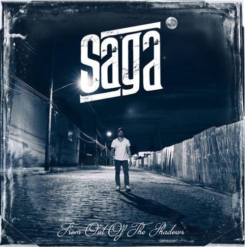 Saga_FromOuttheShadows