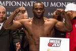 weigh-in-0001-adonis-_superman_-stevenson