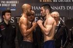 weigh-in-0008-campillo-beterbiev-1