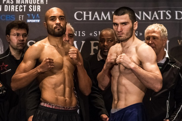 weigh-in-0009-campillo-beterbiev-2