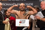 weigh-in-0010-joey-_twinkle-fingers_-hernandez-swing-bout