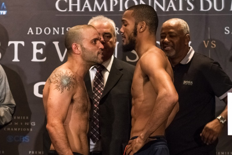 weigh-in-0012-hernandez-williams-swing-bout