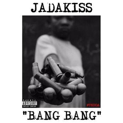 Jadakiss_BangBang