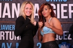 wpid-algieri_v_kahn_weighins_5-28-15_14468.jpeg