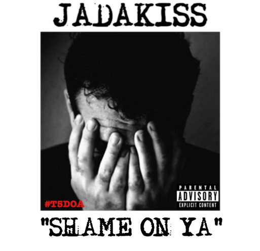 Jadakiss_ShameOnYa