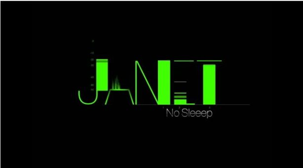 Janet_NoSleeep