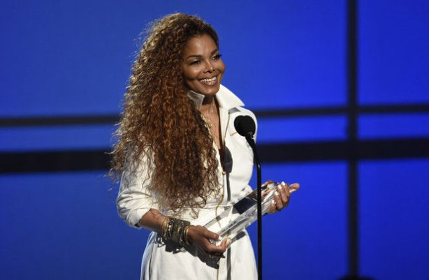 JanetJackson_BETAwards2015
