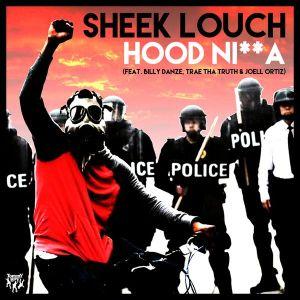 SheekLouch_Hood
