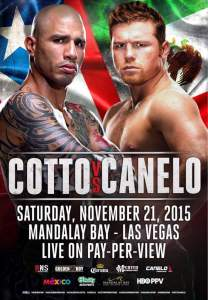Canelo_Cotto_poster