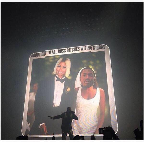 Drake_bossbitcheswifinniggas